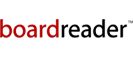 Boardreader.com